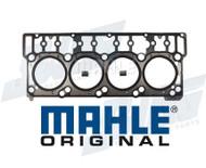 MAHLE 6.0L 18MM CYLINDER HEAD GASKET