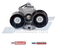 MOTORCRAFT 7.3L OEM SERPENTINE BELT TENSIONER
