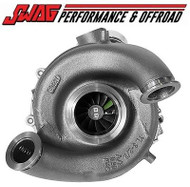 FORD RACING 15-16 FORD 6.7L TURBO UPGRADE KIT