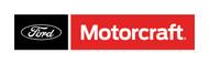 MOTORCRAFT 6.7L OEM FUEL FILTER KIT - 17+ MODELS