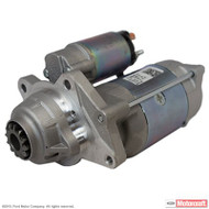MOTORCRAFT OEM NEW 6.7L STARTER MOTOR ASSEMBLY - SA-1004