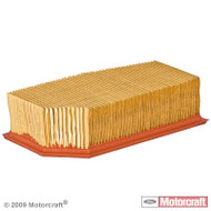 MOTORCRAFT 04-10 ECONOLINE 6.0L AIR FILTER ELEMENT - FA-1804