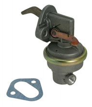 CARTER 5.9L CUMMINS DIESEL MECHANICAL FUEL TRANSFER PUMP - M73060