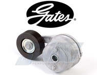 GATES GM 6.6L DURAMAX OE BELT TENSIONER - 39242