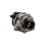 MOTORCRAFT 6.7L SINGLE ALTERNATOR - GL-993