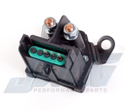 SWAG PERFORMANCE GM 6.5L GLOW PLUG RELAY / CONTROLLER