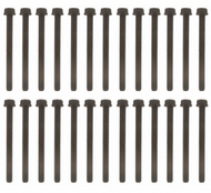 ENGINETECH 5.9 / 6.7 CUMMINS CYLINDER HEAD BOLT KIT - HB206(2)