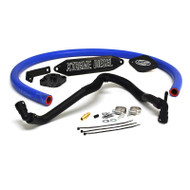 XDP 6.7L FORD EGR RACE TRACK KIT XD217