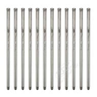 "XDP PUSHRODS 7/16"" COMPETITION & RACE PERFORMANCE XD205"