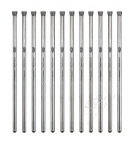 "XDP PUSHRODS 3/8"" STREET PERFORMANCE XD204"