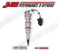 6.0L OEM FUEL INJECTOR NOZZLE - STOCK
