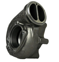 1999.5-2003 FORD 7.3L POWERSTROKE GARRETT GTP38R TURBINE HOUSING UPGRADE