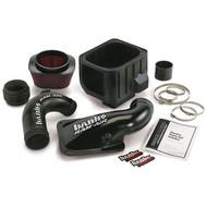 2011-2012 GM 6.6L DURAMAX LML BANKS POWER 42220 RAM-AIR INTAKE SYSTEM