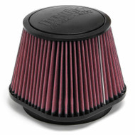 RAM-AIR INTAKE REPLACEMENT FILTER BANKS POWER 42178  FLANGE: 7"