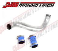 GATES 6.0L CHARGE AIR COOLER PIPE