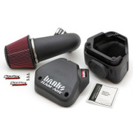 1994-2002 DODGE 5.9L CUMMINS BANKS POWER RAM-AIR INTAKE SYSTEM 42225