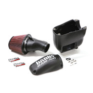 2011-2016 FORD 6.7L POWERSTROKE BANKS POWER 42215 RAM-AIR INTAKE SYSTEM