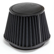 BANKS POWER 42178-D DRY SYNTHETIC REPLACEMENT FILTER FOR BANKS POWER 42180-D & 42175-D RAM AIR INTAKE
