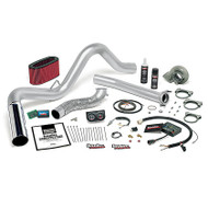 1994-1997 FORD 7.3L POWERSTROKE BANKS POWER POWERSTROKE 7.3L STINGER-PLUS SYSTEM