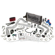 1994-1997 FORD 7.3L POWERSTROKE  BANKS POWER POWERSTROKE 7.3L POWERPACK SYSTEM