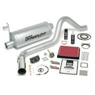 1994-1998 DODGE 5.9L CUMMINS BANKS POWER DODGE CUMMINS 12V STINGER SYSTEM
