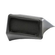 2003-2005 DODGE 5.9L CUMMINS EDGE PRODUCTS 38504 DASH POD