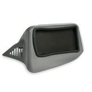 2007.5-2010 GM 6.6L DURAMAX (LUXURY INTERIOR DASH) EDGE PRODUCTS 28502 DASH POD