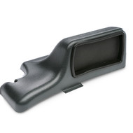 2001-2007 GM 6.6L DURAMAX EDGE PRODUCTS 28500 DASH POD