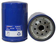2001-2017 GM 6.6L DURAMAX -ACDELCO PF2232 OIL FILTER