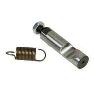 1988-1993 DODGE 5.9L CUMMINS /BD-POWER 1040178 VE PUMP FUEL PIN & SPRING KIT