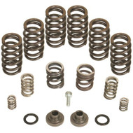 1994-1998 DODGE 5.9L CUMMINS W/ P7100 PUMP /BD-POWER 1040185 4000 RPM GOVERNOR SPRING KIT