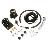 1998.5-2007 DODGE 5.9L CUMMINS (WORKS W/ FACTORY PUMP) /BD-POWER 1050226 AUXILIARY LIFT PUMP