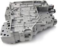 2001-2004 6.6L GM DURAMAX (LB7) / BD-POWER ALLISON VALVE BODY 1030470