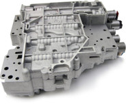 2004.5-2005 6.6L GM DURAMAX (LLY) / BD-POWER ALLISON VALVE BODY 1030471