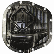 1989+ FORD F-SERIES & E-SERIES 250 & 350 SINGLE REAR WHEEL / BD-POWER 1061830 12-10.25 & 10.5 DIFFERENTIAL COVER