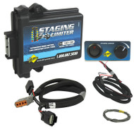 2001-2005 GM 6.6L DURAMAX / BD-POWER 1057725 STAGING LIMITER