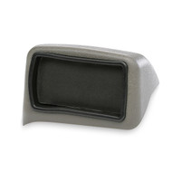 1999-2004 FORD SUPER DUTY / EDGE PRODUCTS 18500 DASH POD
