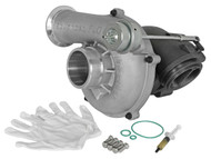 1999.5-2003 FORD 7.3L POWERSTROKE / AFE 46-60070 STREET SERIES BLADERUNNER TURBOCHARGER