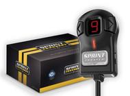 2010-2018 FORD TRUCKS V6/V8/V10 / AFE 77-13001 Sprint Booster Power Converter