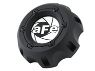 2011-2015 FORD 6.7L POWERSTROKE / AFE 79-12006 BILLET OIL CAP