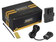 2007-2018 GM 6.6L DURAMAX  / AFE 77-14003 Sprint Booster Power Converter