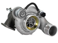 2003-2007 DODGE 5.9L CUMMINS / AFE BLADERUNNER TURBOCHARGER  *Street Series or GT Series