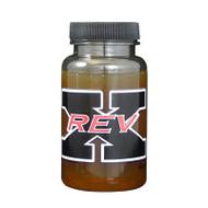UNIVERSAL - 4 OZ. BOTTLE / REV-X REV0401 HIGH PERFORMANCE OIL ADDITIVE