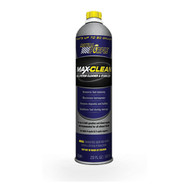 ROYAL PURPLE 11722 MAX-CLEAN FUEL SYSTEM CLEANER & STABILIZER