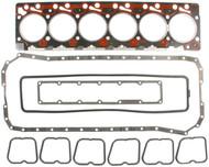 1989-1998 DODGE 5.9L CUMMINS / MAHLE 95-3466 ENGINE GASKET KIT