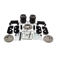 2003-2013 DODGE RAM 2500 4WD | 2003-2017 DODGE RAM 3500 4WD / AIR LIFT 89295 LOADLIFTER 5000 ULTIMATE PLUS HELPER SPRING KIT