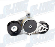 SWAG PERFORMANCE 6.0L SERPENTINE BELT TENSIONER