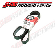GATES 6.4L FLEETRUNNER H/D MAIN DRIVE SERPENTINE BELT