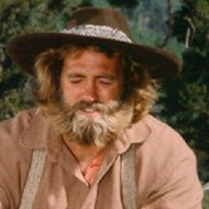 So long, Grizzly Adams