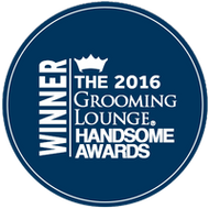 Take it from the Grooming Lounge: Beard Saver is the Best Beard Product on the Market